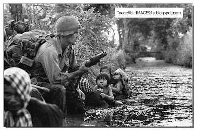 http://1.bp.blogspot.com/-SPEJ1ZffOg4/ThlZ-XQvMXI/AAAAAAAAGoc/2UdSbL8ulgY/s1600/vietnam-war-images-pictures-illustrated-history-incredibleimages4u-008.jpeg