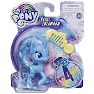 My Little Pony Potion Pony Single Trixie Lulamoon Brushable Pony