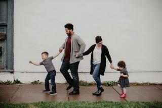 Cara Mengidentifikasi Masalah Perilaku pada Anak