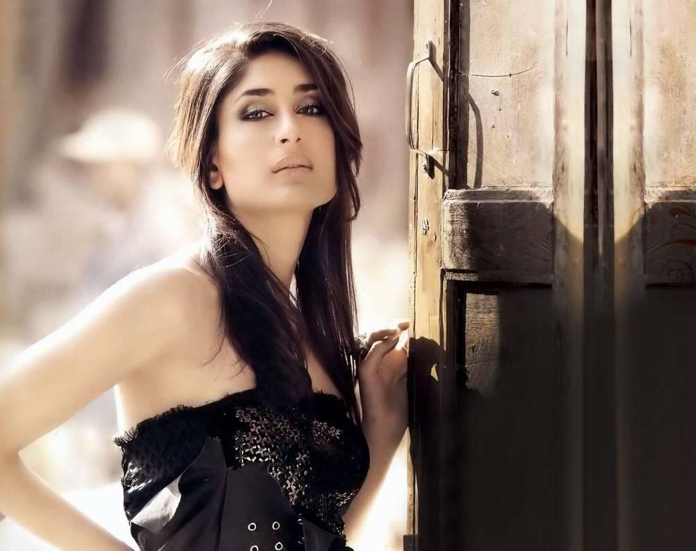 Bollywood Actresses Wallpapers Hd 2013: Kareena Kapoor Bollywood Star Fresh Hd Wallpapers 2013