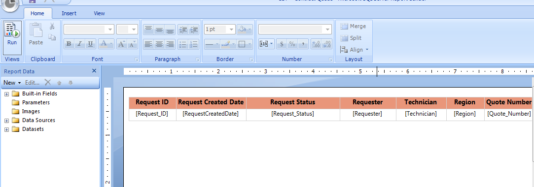 Troubleshooting MS SQL Server: An error has occurred during