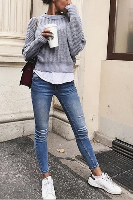 /2018/12/chic-fall-outfit-ideas-you-need-to-try.html
