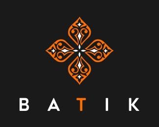Pusat Penjualan Batik