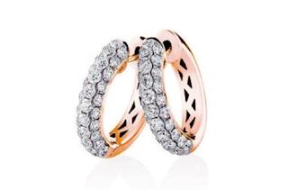 Luxury Jewellery Sydney