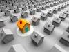 Lokasi Beli Rumah Yang Harus Kamu Hindari