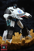 Transformers Studio Series 86 Jazz 31