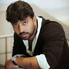 Adire Abhi Family Wife Son Daughter Father Mother Age Height Biography Profile Wedding Photos