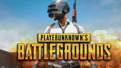hack pubg game download