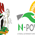 FG releases names of qualified beneficiaries for first batch of N-Power