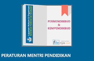 PDF Permendikbud No 5 Tahun 2017
