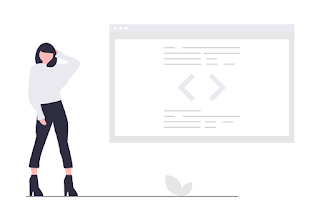 Crear tablas de contenido en Wordpress