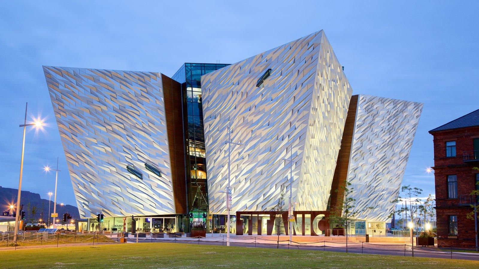 Arquitectura moderna arq mafra for Arquitectura moderna caracteristicas