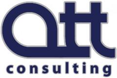 Lowongan Kerja Legal Staff di ATT Consulting