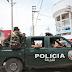 Gobierno extiende por 45 días más el Estado de Emergencia en el Callao