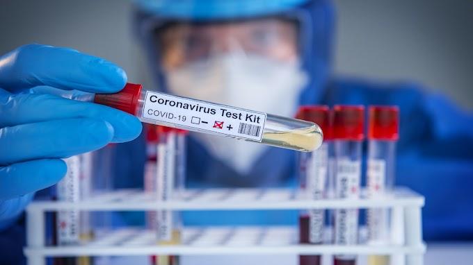Szerdára 69 újabb fertőzöttet azonosítottak Heves megyében