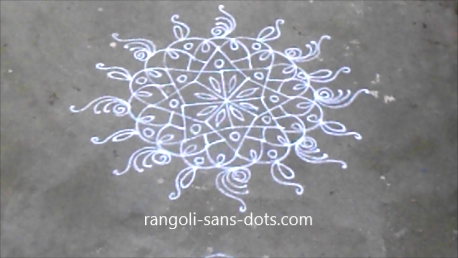 types-of-kolam-801ad.jpg