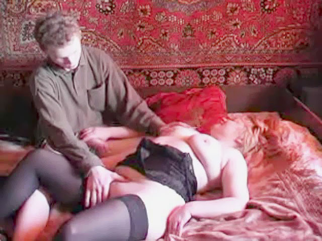 real mother son incest son fingering mom feeling her tits