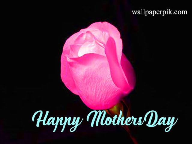 cute pictures of happy mother images 2021