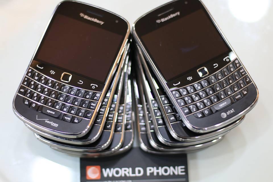 ✔✔✔✔✔✔ WorldPhone NT ✔✔✔✔✔✔ ĐT giá tốt nhất - Ưu đãi lớn - Thời gian BH dài  # Hotline: 0939.505.506