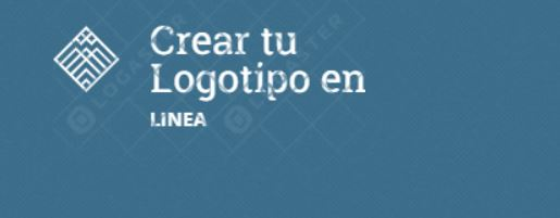 Crear logotipos en linea [LOGOS online]