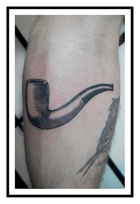 pipe-tattoo