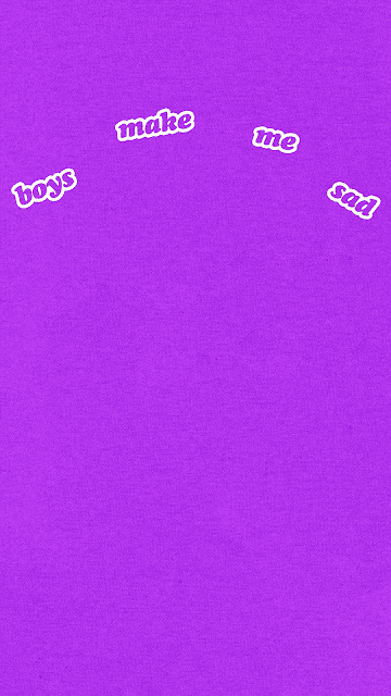 Feeling-Sad-HD-Wallpaper