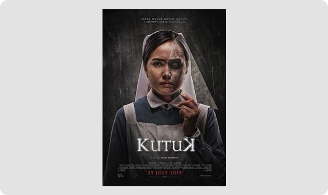 https://www.tujuweb.xyz/2019/06/download-film-kutuk-full-movie.html