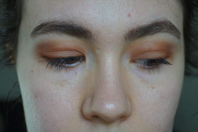 naked_petite_heat_palette_urban_decay_revue_avis_swatchs_tutoril_01