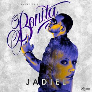 Jadiel El Incomparable – Bonita