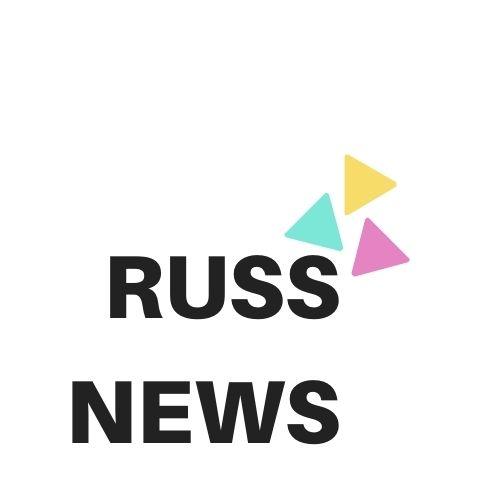 russ the news