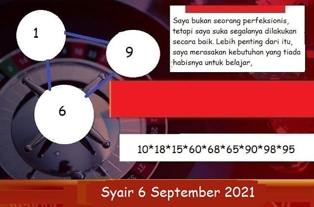 This image has an empty alt attribute; its file name is kode%2Bsyair%2Bvip%2Bsydney%2Bsingapura%2Bhongkong%2B11.jpg