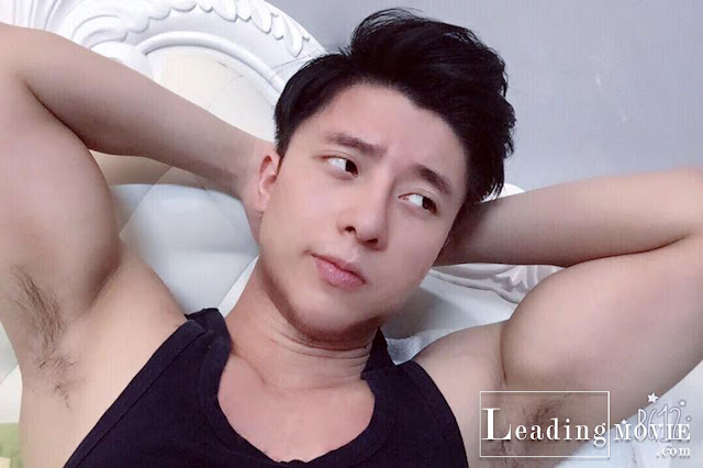 Vietnamese Handsome Boy Make Girls Broken Their Hearts