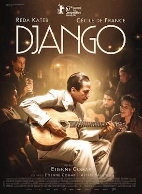 Django 2017 DVDCustom BDRip NTSC Sub