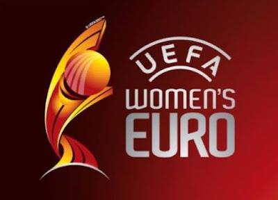 UEFA awards EURO 2021 to England (DETAILS)