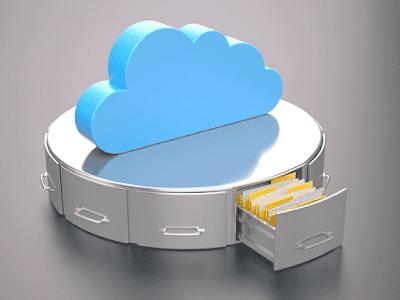 Inilah macam-macam vps hosting dan kelebihannya