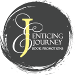 Blog tour organized by Enticing Journey Book Promotions