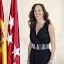 La consejera de Presidencia de la Comunidad de Madrid, el tercer positivo del Gobierno autonómico
