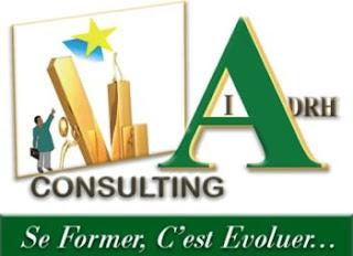 AIDRH CONSULTING recherche un  ADMINISTRATEUR SYSTEME ET RESEAU (Full time).