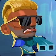 Dualshot Roguelike Unlimited Money MOD APK