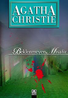 Agatha Christie – Beklenmeyen Misafir