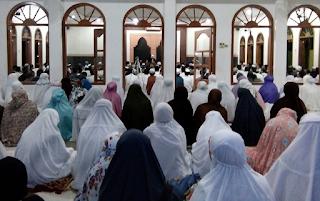 Jannah-Masjid-Riyadlul