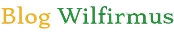 Blog Wilfirmus
