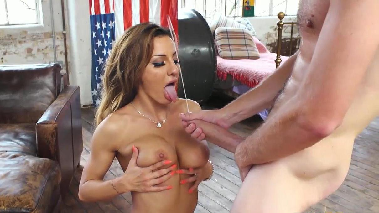 Brazzers big dick compilation