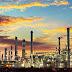 DOW เผยนวัตกรรมดักจับก๊าซเรือนกระจกต้านโลกร้อน