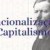 Racionalização e Capitalismo