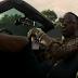 """Young Dolph libera clipe de """"Major"""" com Key Glock"""