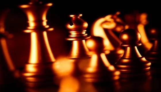 بحث عن البدائل الاستراتيجية doc
