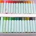 كيفيه الرسم بالالوان الزيتيه