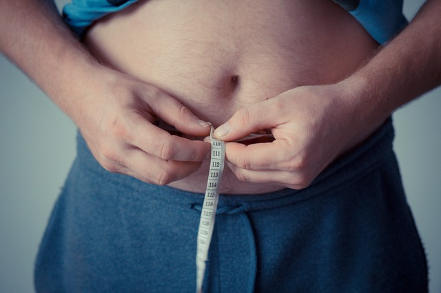Obesity Surgery for a Healthy & Happy Life Style
