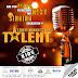 StreetMarket's Got Talent- Singing Contest for Kids-Free Registration